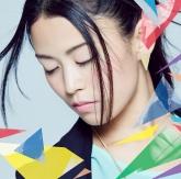 TV フューチャーカード バディファイト トリプルディー ED「夢のヒカリ君のミライ」/相羽あいな 生産限定盤