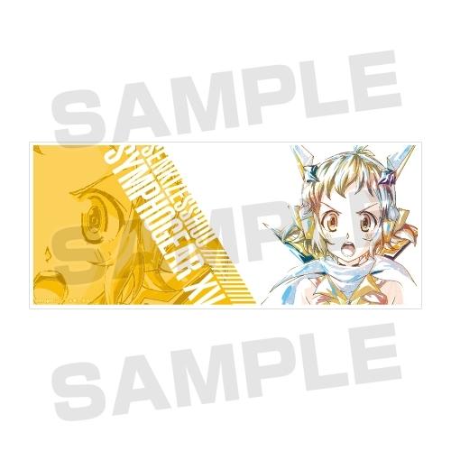 【グッズ-マグカップ】戦姫絶唱シンフォギアXV 立花 響 Ani-Art マグカップ サブ画像3
