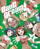 BanG Dream!(バンドリ) Vol.4