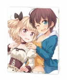 TV NEW GAME! Lv.2