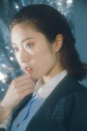 降幡 愛 デビューミニアルバム『Moonrise』 発売記念 抽選会&パネル展画像