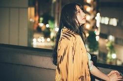 雨宮天「COVERS -Sora Amamiya favorite songs-」発売記念キャンペーン画像