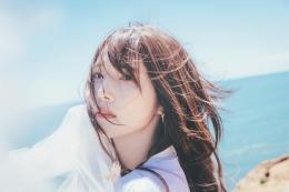 内田真礼3rdフルアルバム「HIKARI」リリース記念 「Maaya Party! 13」画像