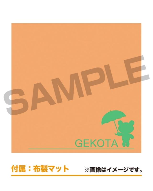 【フィギュア】とある科学の超電磁砲T 御坂美琴ゲコ太まみれver. 1/7スケール PVC塗装済み完成品【特価】 サブ画像10
