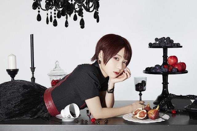 富田美憂「MIYU's Birthday Party ~さよならハタチ~」画像