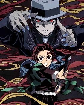 【Blu-ray】TV 鬼滅の刃 4 【完全生産限定版】