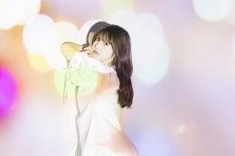 内田真礼11thシングル「ハートビートシティ/いつか雲が晴れたなら」リリース記念「Maaya Party!11」画像