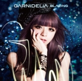 TV ガンダム Gのレコンギスタ 主題歌「BLAZING」/GARNiDELiA 通常盤