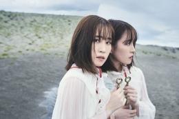 鈴木みのり 5thシングル「サイハテ」発売記念 「トーク&ミニライブ」画像