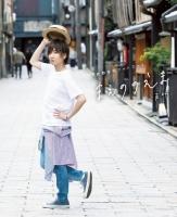 【フォトブック】前野智昭フォトブック まえののえま-声叶-