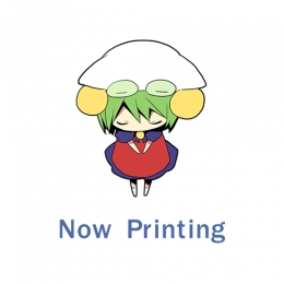 ゲーマーズ限定!TVアニメ「見える子ちゃん」放送開始記念フェア画像