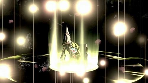 【PS4】MISTOVER サブ画像5