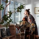 TV 寄宿学校のジュリエット ED 「いつか世界が変わるまで」/飯田里穂 <通常盤>