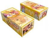 キャラクターカードボックスコレクション サノバウィッチ「因幡 めぐる」