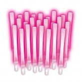 ルミカライト 大閃光アーク 25P ピンク