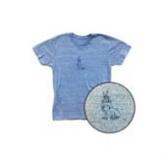グランブルーファンタジー Tシャツ Character1/M