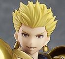 figma No.300 Fate/Grand Order アーチャー/ギルガメッシュ
