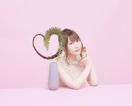 安野希世乃 4thシングル「おんなじキモチ。」発売記念 抽選会画像