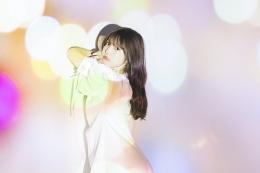 内田真礼 11thシングル「ハートビートシティ/いつか雲が晴れたなら」発売記念!「お外でも♪おうちでも♪まあやキャンペーン♪」画像