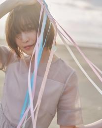 上田麗奈「リテラチュア」発売記念抽選キャンペーン画像