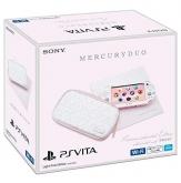 PlayStationVita MERCURYDUO Premium Limited Edition