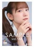 5・6巻連動購入特典:22/7キャスト撮り下ろしポストカード