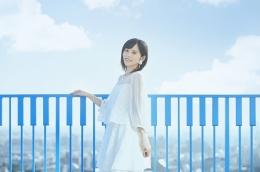 中島由貴「Chapter Ⅰ」発売記念 クイズ!どれがゆっきーのNo.1!画像