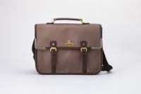 【グッズ-バッグ】魔女の旅々 イレイナのバッグ