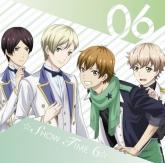 TV スタミュ ミュージカルソングシリーズ ☆SHOW TIME 6☆ team鳳&team柊