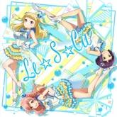 ゲーム Tokyo 7th シスターズ Le☆S☆Ca/YELLOW 通常盤