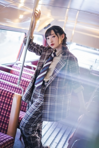 【その他(書籍)】南條愛乃 2020 CALENDAR & PHOTOBOOK