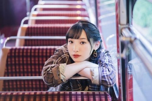 【その他(書籍)】南條愛乃 2020 CALENDAR & PHOTOBOOK サブ画像3