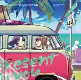 "Tokyo 7th シスターズ ミニアルバム 「The Present ""4U""」/4U <通常盤>"