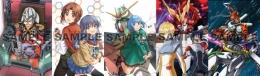 ガンダムエースコミックフェア 2020 AUTUMN画像