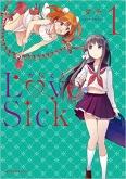 かなえるLoveSick(1)