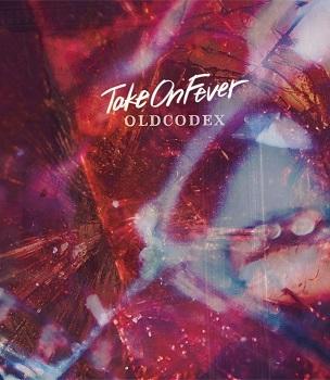【主題歌】TV 警視庁 特務部 特殊凶悪犯対策室 第七課 -トクナナ- OP「Take On Fever」/OLDCODEX 初回限定盤
