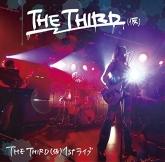 バンドリ! ガールズバンドパーティ! THE THIRD(仮)1st ライブ/THE THIRD(仮)