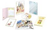 TV カードキャプターさくら クリアカード編 Vol.8<初回仕様版>