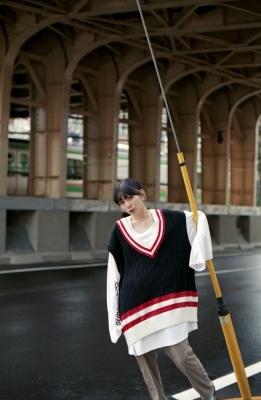 ナナヲアカリのバナー画像
