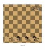 とある魔術の禁書目録Ⅲ プレミアムチケットケース SD-A