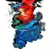 バンドリ! ガールズバンドパーティ! 「R・I・O・T」/RAISE A SUILEN 【Blu-ray付生産限定盤】