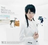 水樹奈々/THE MUSEUM