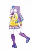 おしえて! ギャル子ちゃん(4) OAD付き特装版