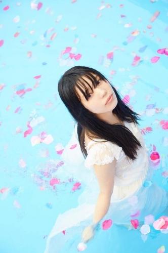 【写真集】奥野香耶1st写真集 ERUA