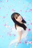 奥野香耶1st写真集 ERUA