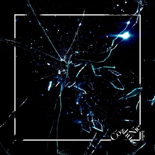 【マキシシングル】「bullet」/Co shu Nie 期間生産限定盤A