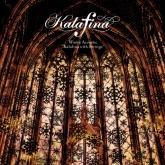 "Kalafina/Winter Acoustic ""Kalafina with Strings"""