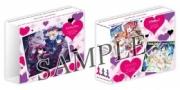 3タイトル連動特典:オリジナル収納BOX第3弾「Guilty Kiss」リミテッド