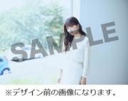 複製サイン&コメント入り缶バッジ(56mm)