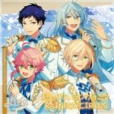 あんさんぶるスターズ! ユニットソングCD Vol.3 fine